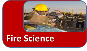 Fire Science Technology